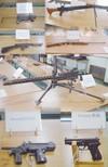 JSDF-GUN