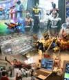 Toyshow01