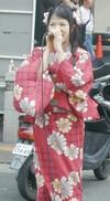 waragayashouko